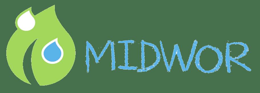 MIDWOR-LIFE