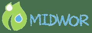 logo_midwor