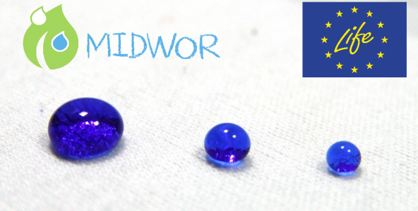 MIDWOR_DWORs